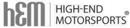 high-end-motorsports.com