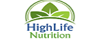 Highlife Nutrition Promo Codes