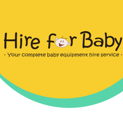 Hire For Baby Promo Codes