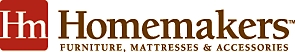 Homemakers Furniture Promo Codes