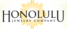 Honolulu Jewelry Company Coupons
