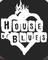 House Of Blues Promo Codes