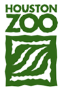 Houston Zoo Promo Codes