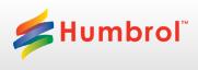 humbrol.com