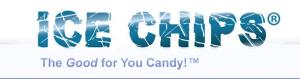 Ice Chips Candy Promo Codes