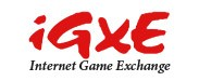 IGXE Coupons