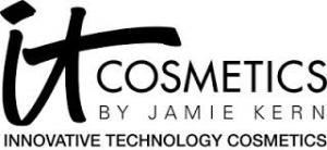 It Cosmetics Promo Codes