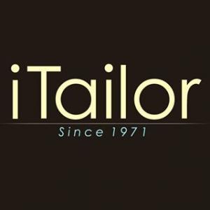 itailor.com