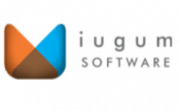 Iugum Software Promo Codes