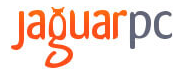 jaguarpc.com