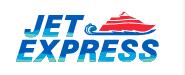 jet-express.com
