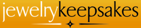 Jewelry Keepsakes Coupons