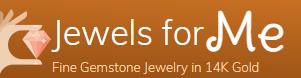 Jewelsforme Coupons