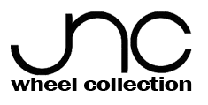 JNC Wheels Promo Codes