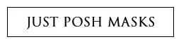 justposhmasks.com
