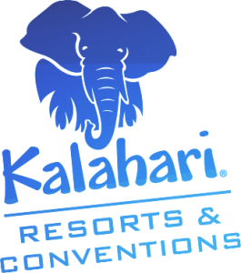 kalahariresorts.com