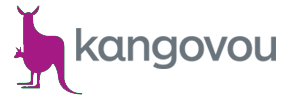 kangovou.com
