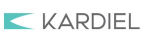 kardiel.com