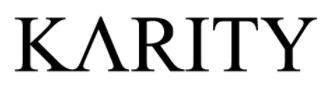 karity.com