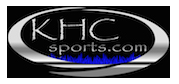 KHC Sports Coupons