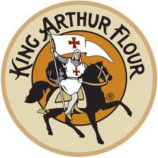 kingarthurflour.com