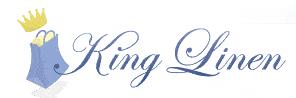 kinglinen.com