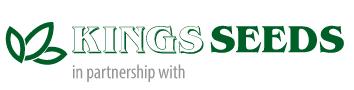 kingsseeds.com
