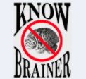 shop.knowbrainer.com