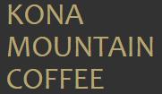 konamountaincoffee.com