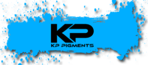 KP Pigments Promo Codes