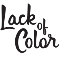 lackofcolor.com.au