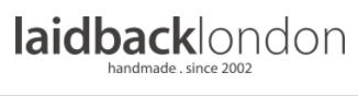laidbacklondon.com