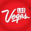 Las Vegas Coupons