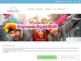 40 Lastationdeski Coupon Code Discount Code August 2020