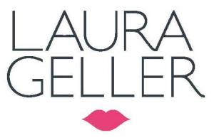 laurageller.com