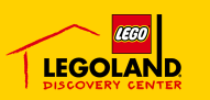 LEGOLAND Discovery Center Philadelphia Promo Codes