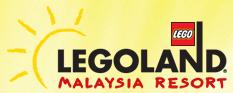 legoland.com.my
