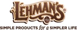 lehmans.com