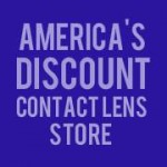 lensdiscounters.com