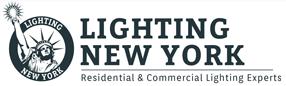 Lighting New York Coupons