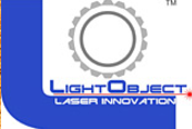 lightobject.com