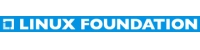 Linux Foundation Coupons