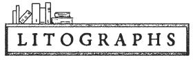 litographs.com