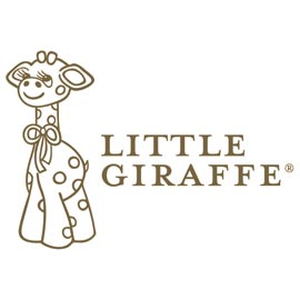 Little Giraffe Coupons