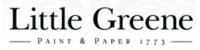 littlegreene.com