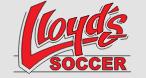 LLoyd's Soccer Coupons