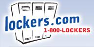 lockers.com