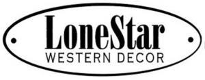 lonestarwesterndecor.com