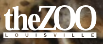 Louisville Zoo Coupons
