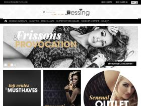 Lovedressing Promo Codes